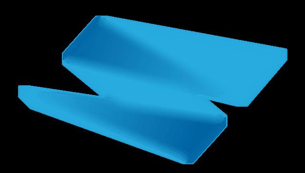 Swonkie Blur Logo