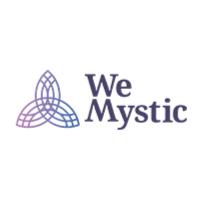 WeMystic